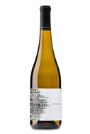 EX NIHILO RIESLING