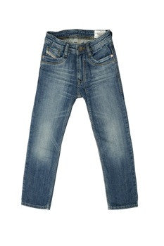Diesel Denim Livy K Jeans - Children's Fashion Outlet