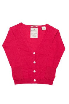 Scotch R'Belle Cardigan (3 Colours)