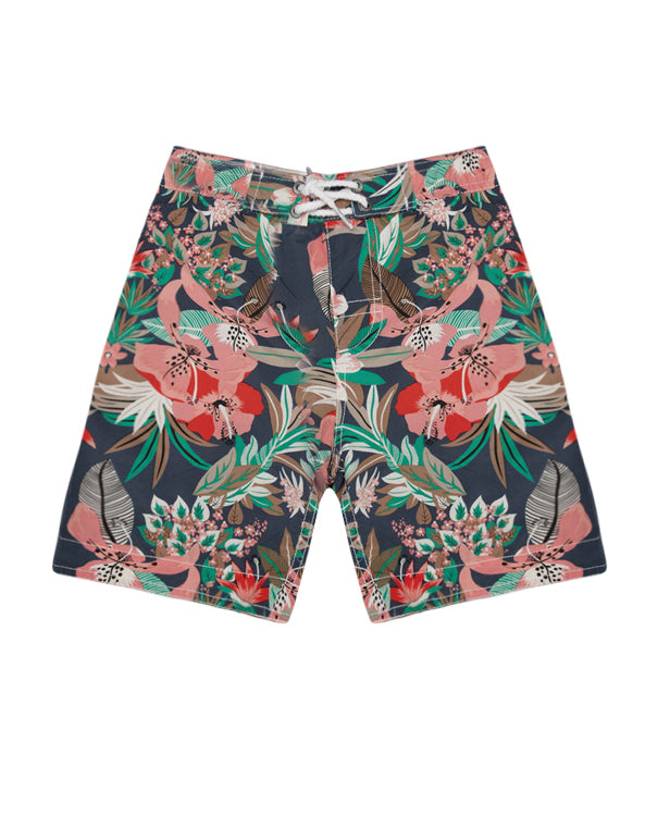 Pepe Jean Swim Shorts