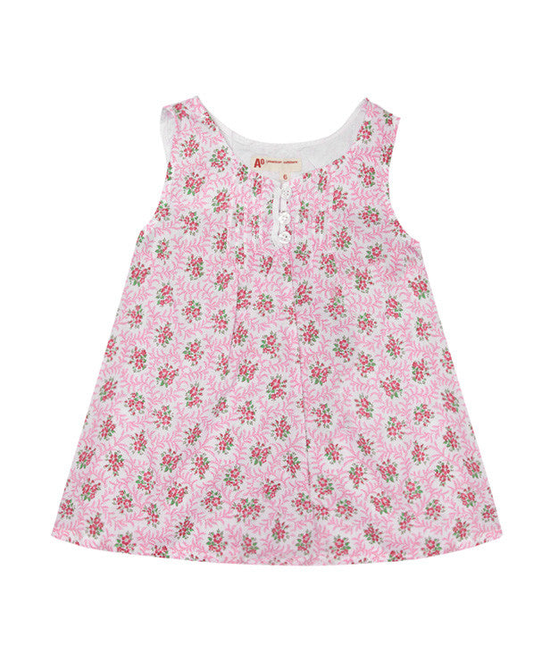 American Outfitters Girls PJs - Children's Fashion Outlet