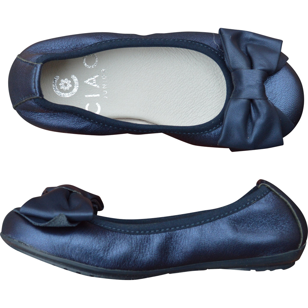 Ciao Ballet Shoe - Children's Fashion Outlet