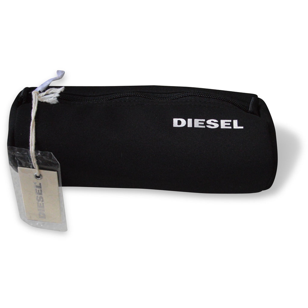 Diesel Pencil Case