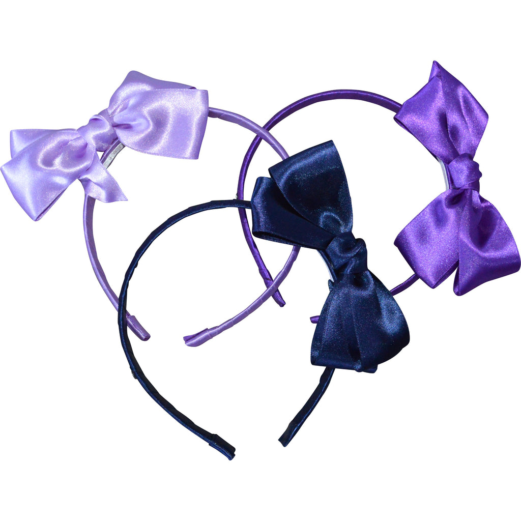 Bellage Hair Bands - Children's Fashion Outlet
