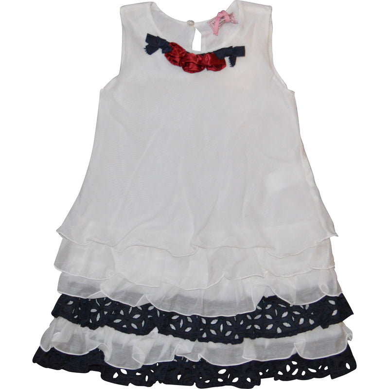 6b14233a579ee monnalisa – Children s Fashion Outlet