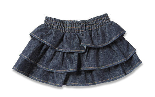 Diesel Goricab Skirt - Children's Fashion Outlet