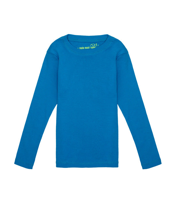 Molo Long Sleeved Thermal Top