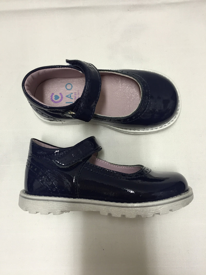 Ciao Dolly Shoes - Children's Fashion Outlet