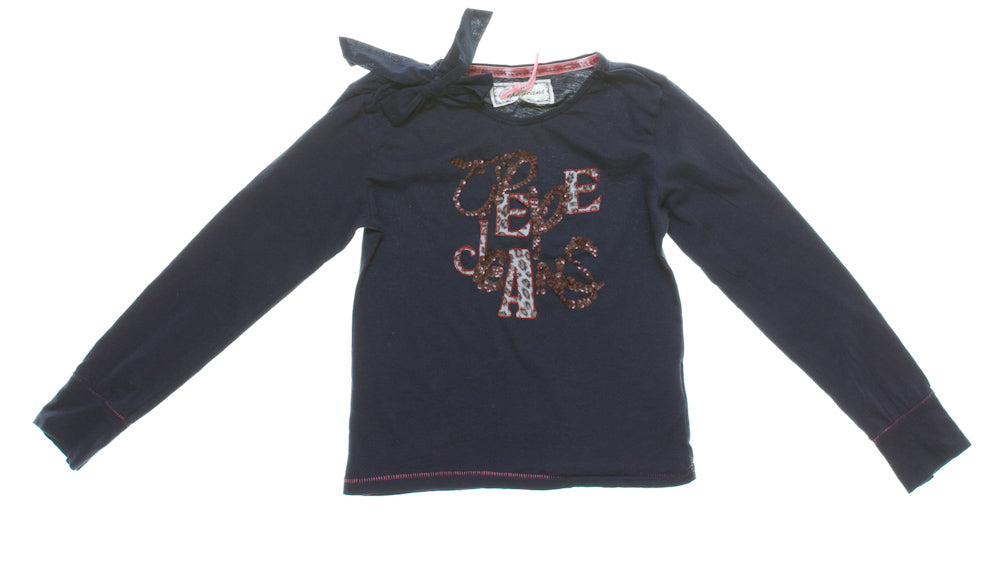 Pepe Jeans Long Sleeve T Shirt