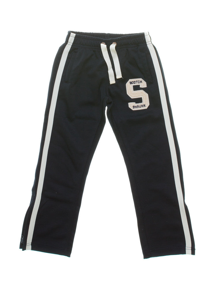 Scotch Shrunk Track Pants
