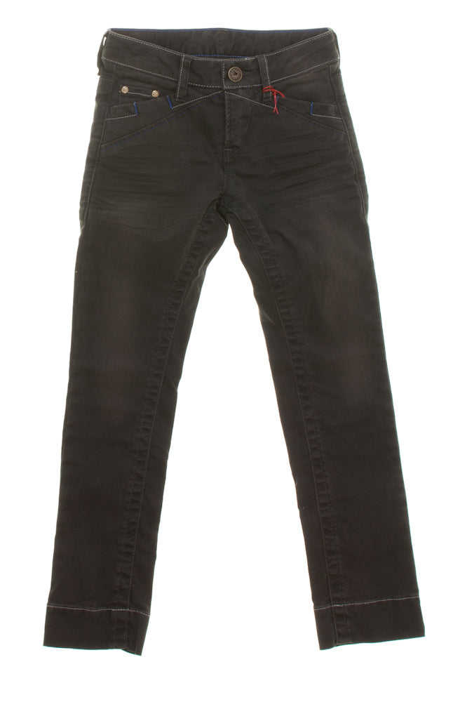 Girbaud Girls Grey jeans