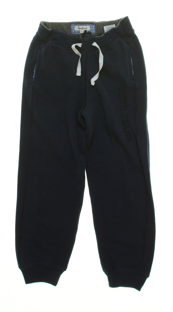 Pepe Jeans Track suit Bottoms