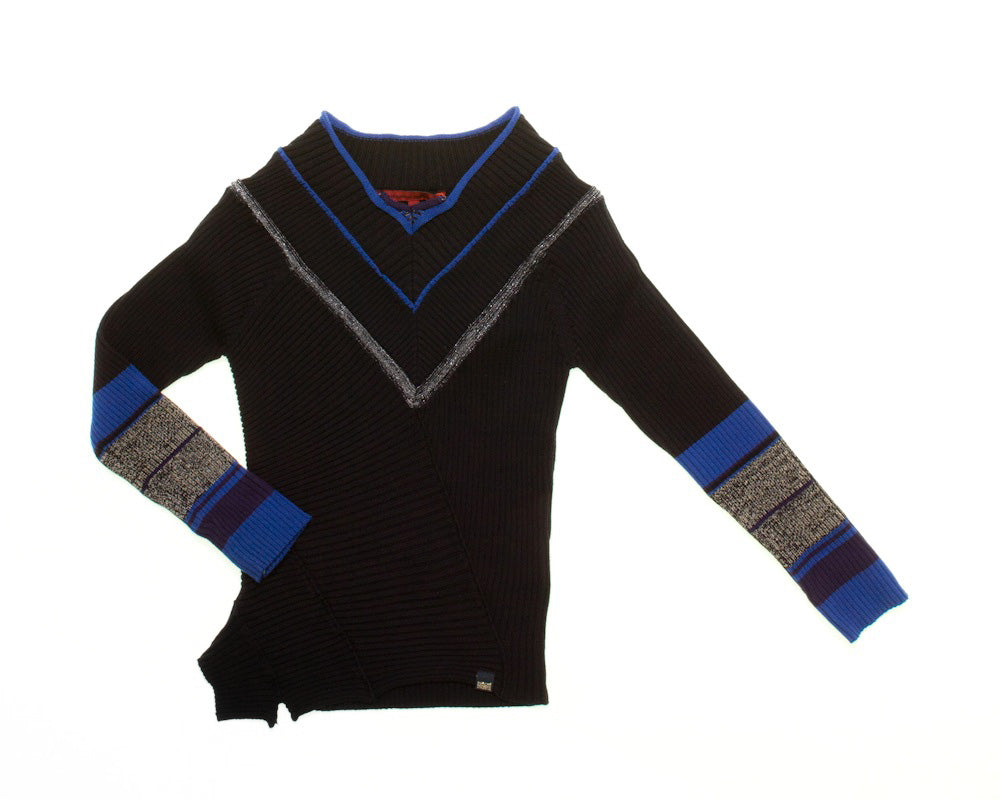 Girbaud Girls Long sleeve Jumper