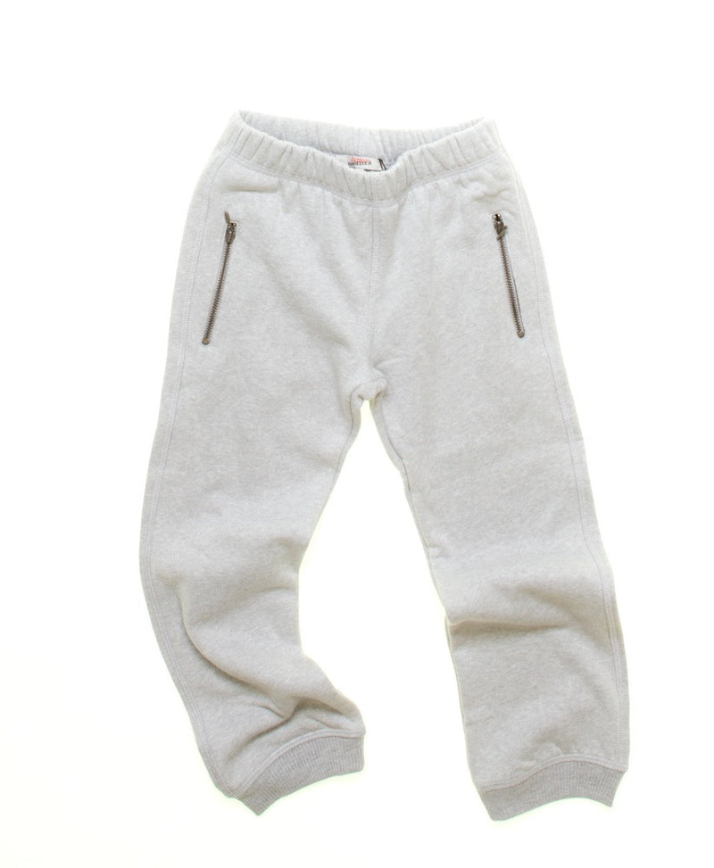 Junior Gaultier Track Pants