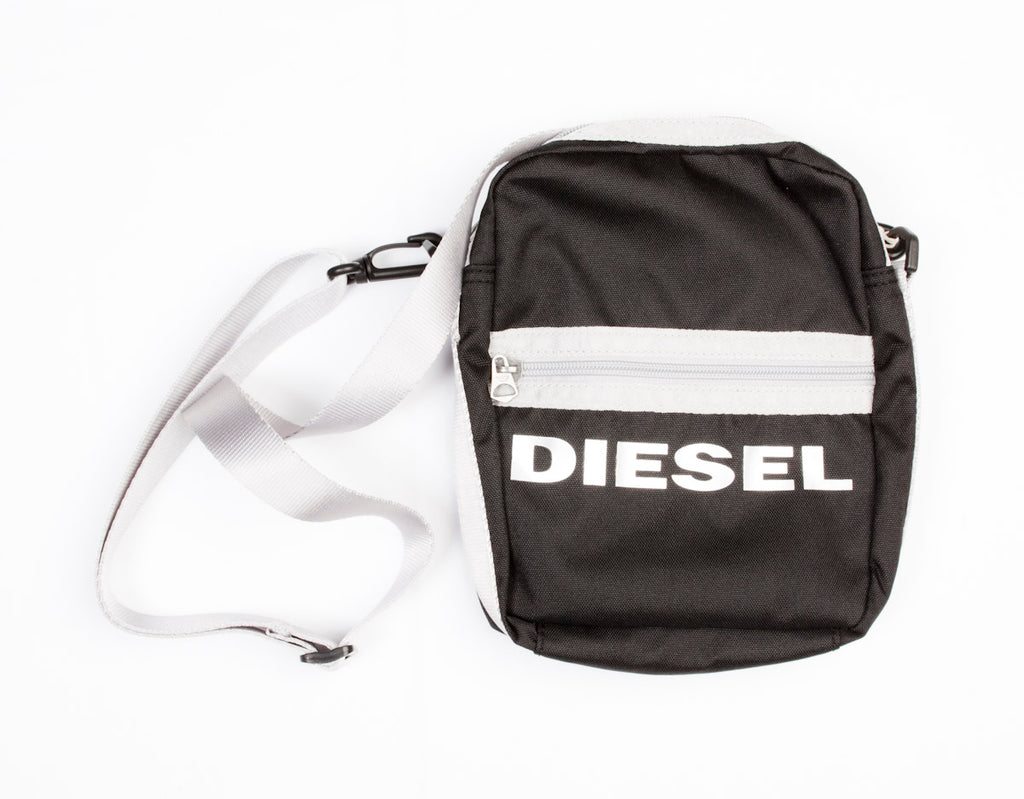 Diesel Small CrossBody Bag