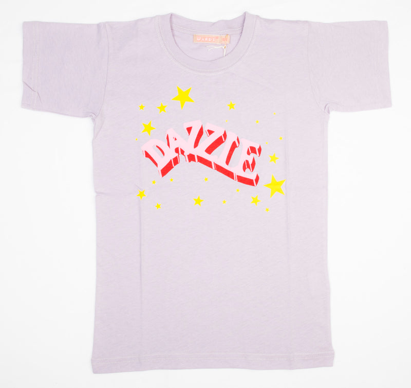 Dandy Star Dazzle T-Shirt - Children's Fashion Outlet