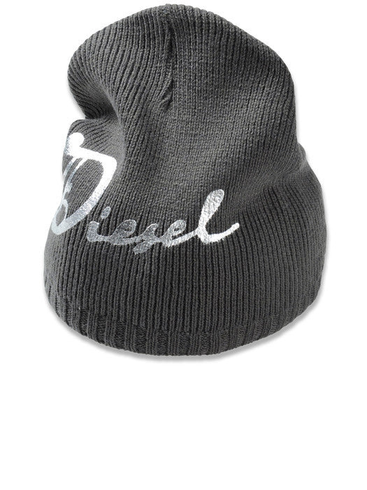 Diesel Hat - Children's Fashion Outlet