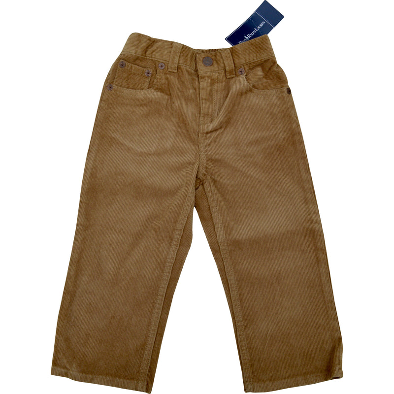2ee23dd74 Baby Boy Trousers – Children's Fashion Outlet