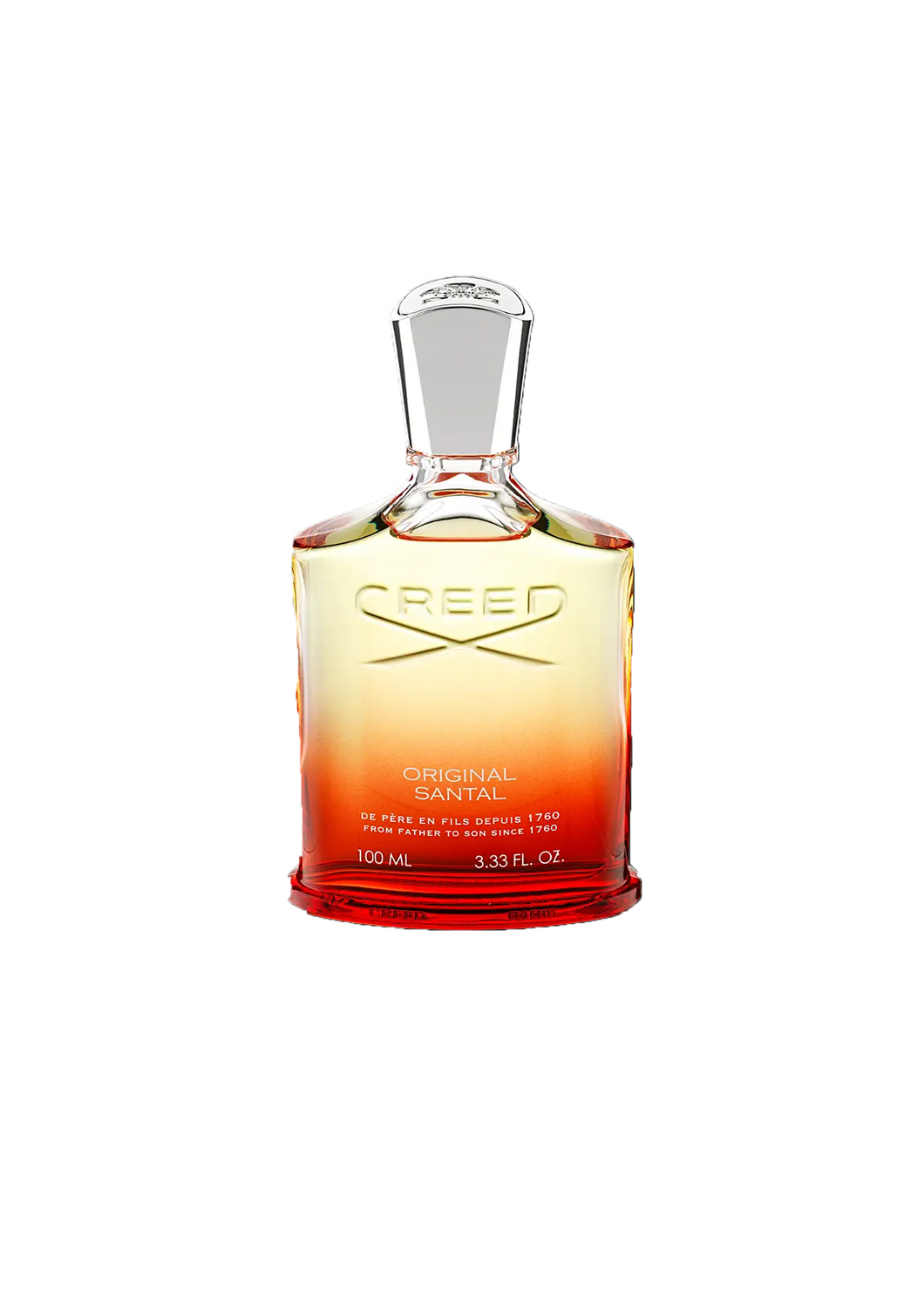 Creed original Santal 100 ml