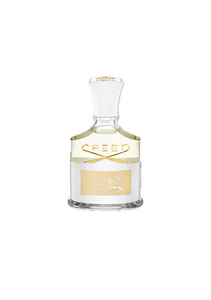 Creed Aventus for her 75 ml