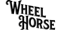 Wheel Horse Whiskey