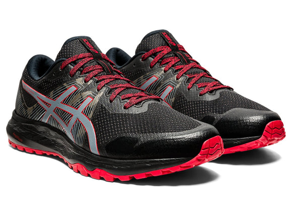 Asics Gel Scram 6 Black/Sheet Rock