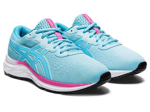 Asics Gel Excite 7 (GS) Ocean Decay/Aquarium