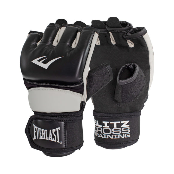 Blitz Cross Training Gloves - Click to Select Size