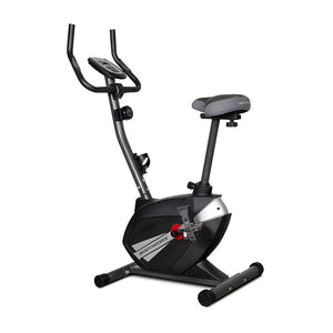 Bodyworx ABK1.0 Manual Upright Exercise Bike