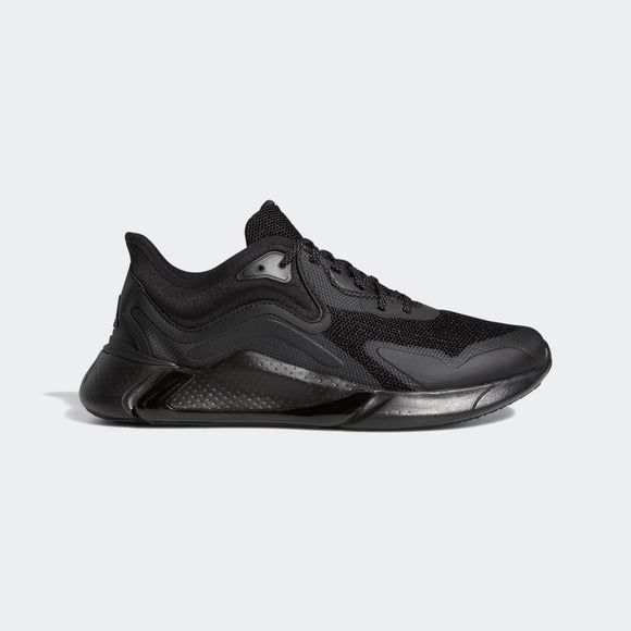 Adidas Edge XT Shoes - Black