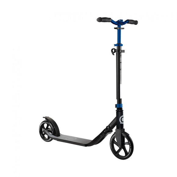 Globber One NL-205-180 Duo Scooter