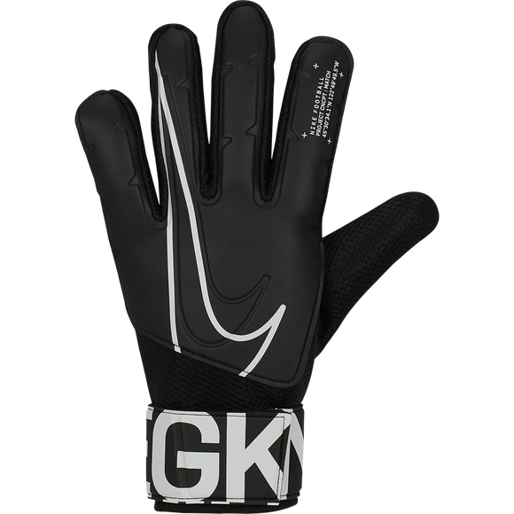 Nike Match Goal-Keeper Soccer Gloves