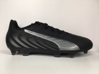 Kids Puma One 20.4 Firm Ground Boots