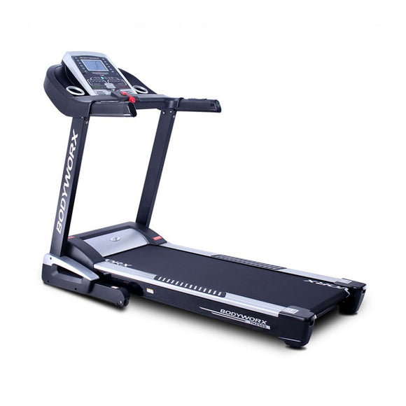 Bodyworx JTM2500 Treadmill