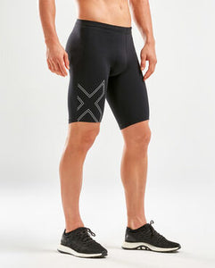 2XU Aspire Mens Comp Short