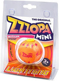 The Original Zzzopa - Assorted Click to Select Design