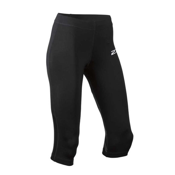 2XU Aspire 3/4 Comp Tight