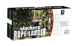 Slackers Ninja Rope Ladder