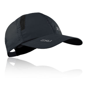 2XU Run Cap - Assorted Colours