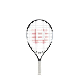 Wilson Roger Federer Junior Tennis Racquet - Click to Select Size
