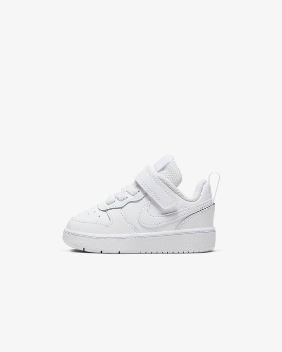 Nike Infants' Court Borough Low 2