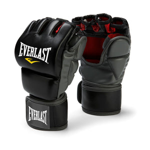 Everlast MMA Grappling Glove
