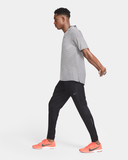 Nike Essential Woven Running Trousers - Black