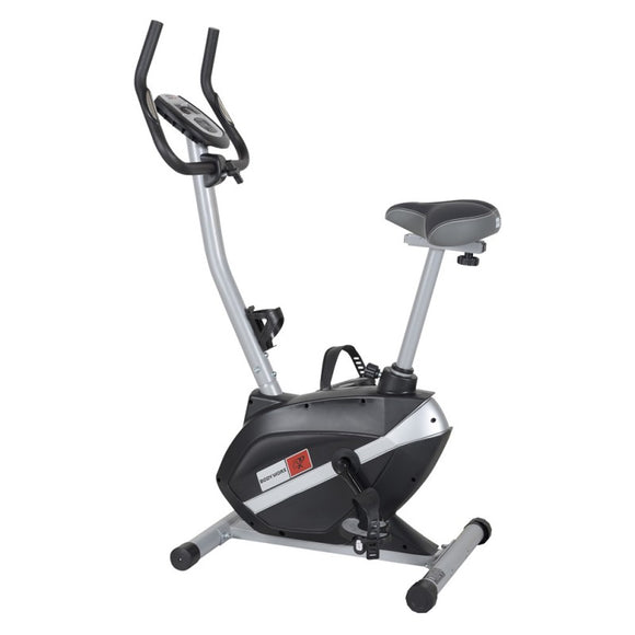 Bodyworx AB170AT Programmable Mag Exercise Bike