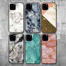 Load image into Gallery viewer, iPhone Case-Designer Collection Matte