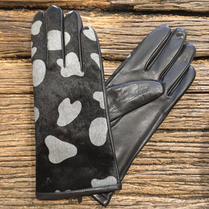 Lodge Gloves