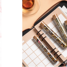 Load image into Gallery viewer, TEST TUBE TEA by MUD & GEE