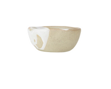 Load image into Gallery viewer, ROBERT GORDON 8.5CM CONDIMENT BOWL