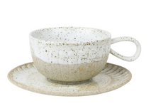 Load image into Gallery viewer, ROBERT GORDON- Cup & Saucer