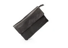 Load image into Gallery viewer, Lucie Clutch/Bag